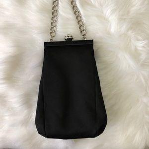 Authentic Rodo Couture Evening Bag